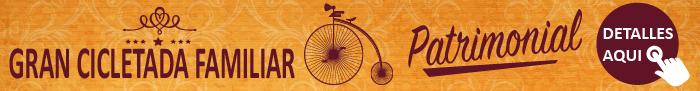 banner-cicletada patrimonial-2016