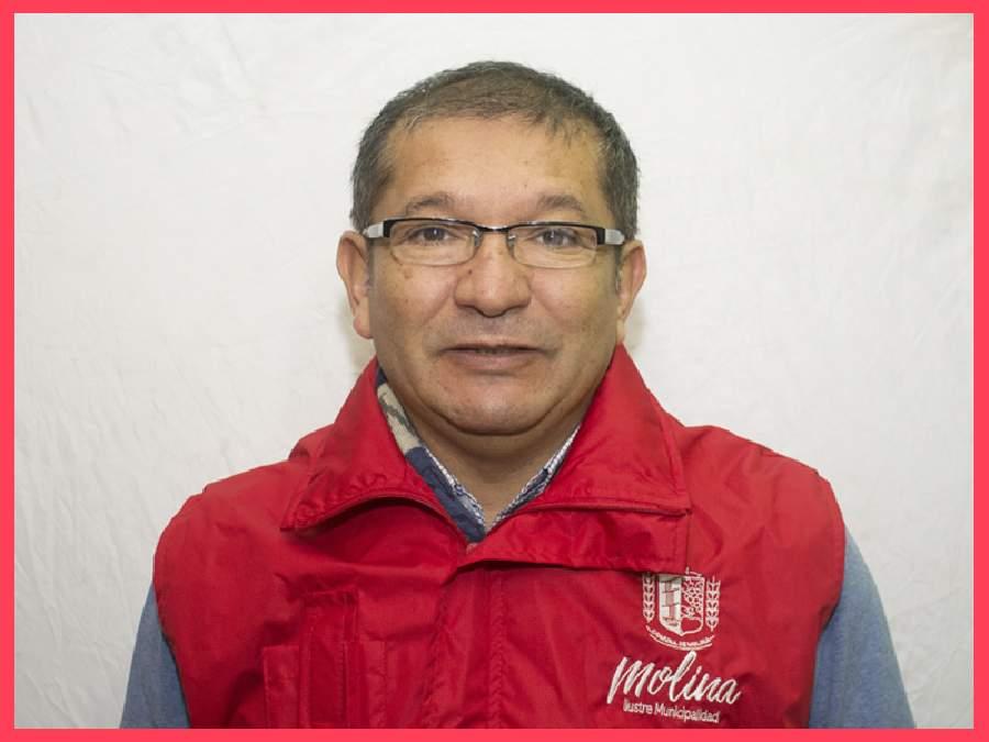 finalSantiago Correa