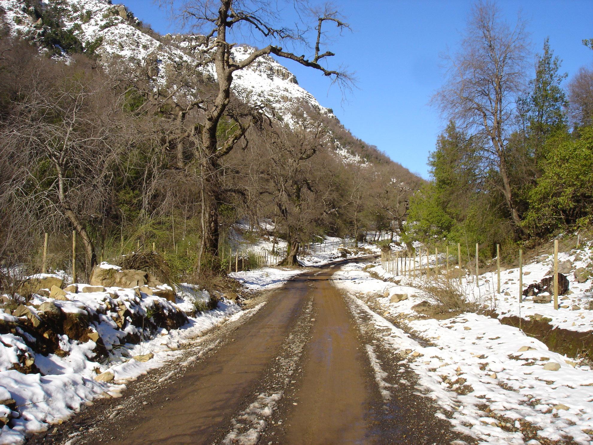 camino-parque-nacional-radal-7-tazas