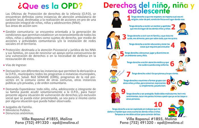 diptico_retiro