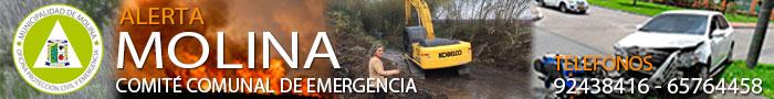 banner-emergencia