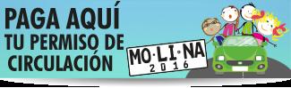 banner-circulacion-2016