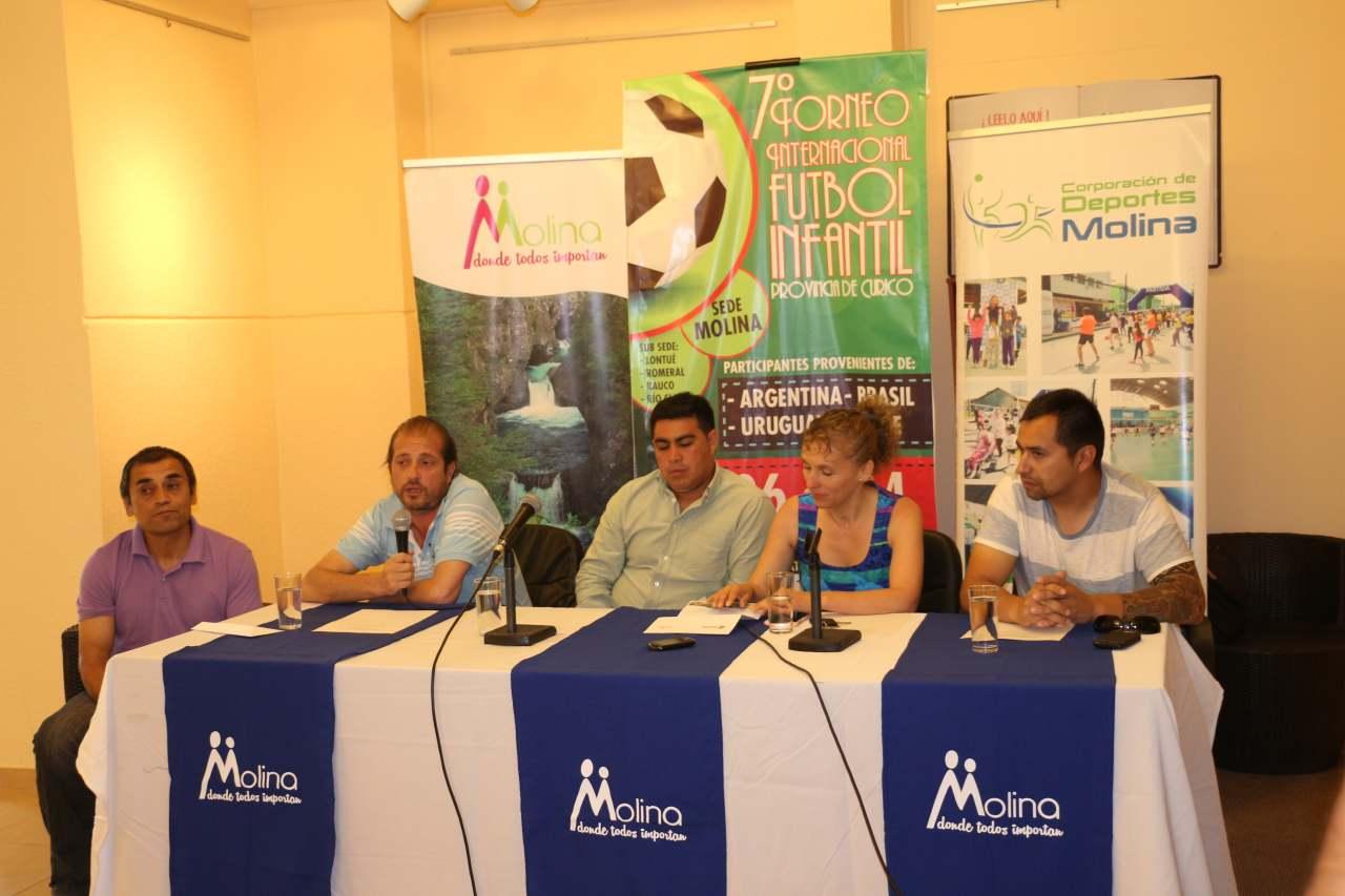 torneo-internacional-de-futbol