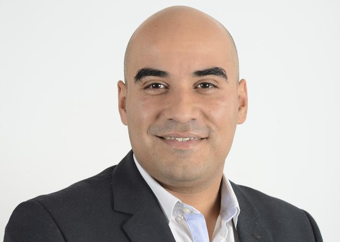 Felipe-Mendez