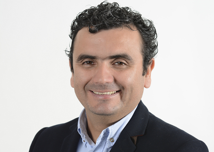 Julio-Seguel
