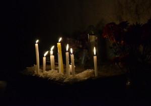 resized_cementerio10