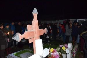 resized_cementerio13
