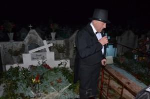 resized_cementerio5