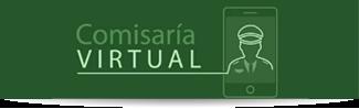 Comisaria Virtual