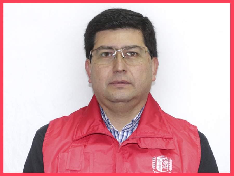 finalAlejandro Rojas