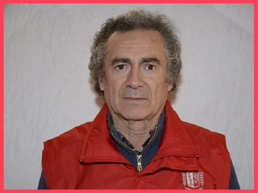 finalRoberto Martinez