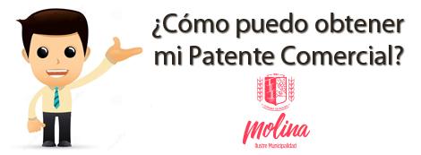 patentes1