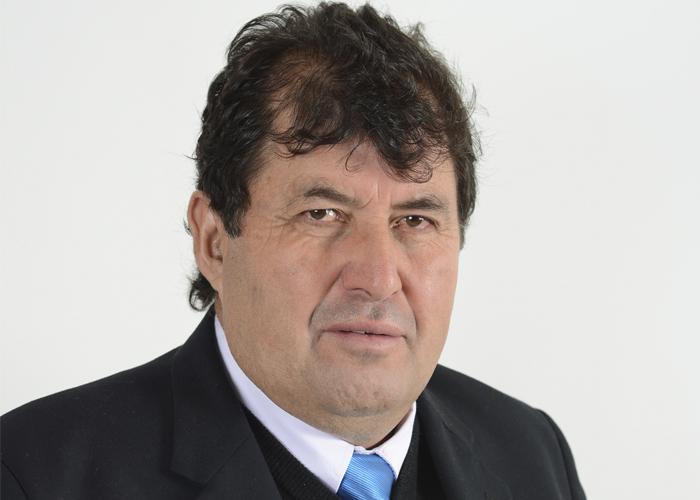 Francisco-Valdes
